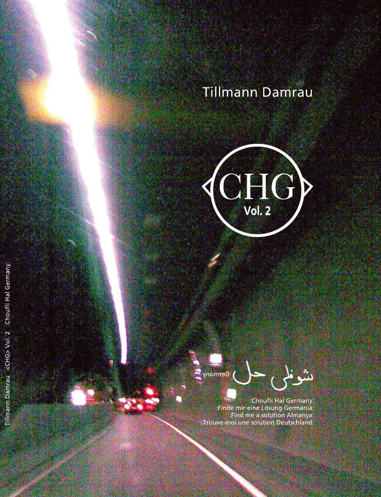 CHG Vol. 2