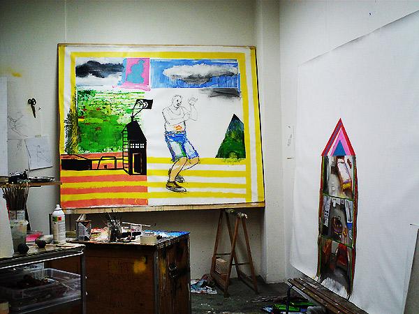 dionysiacc_atelier11