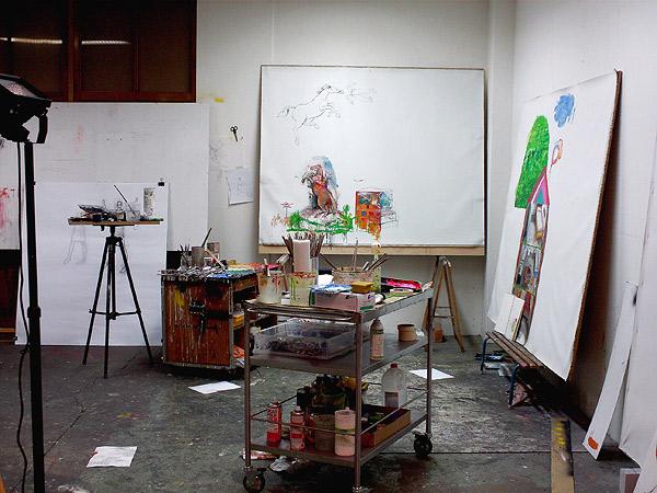 atelier200109