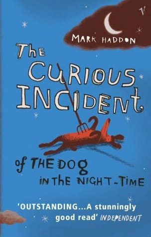 Haddon_Curious Incident
