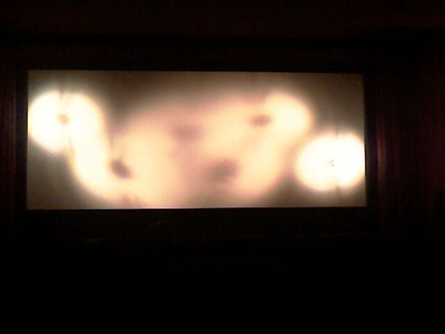 "Kino ""Corso"", Marburg (Lahn)"