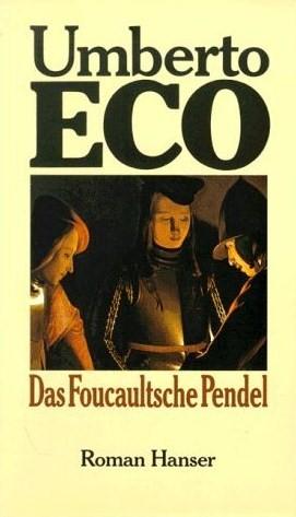 EcoPendel