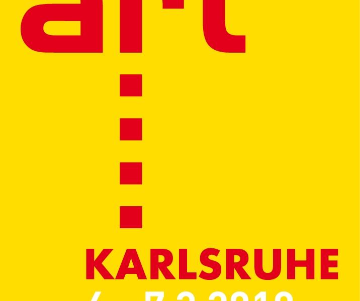 art Karlsruhe 2010