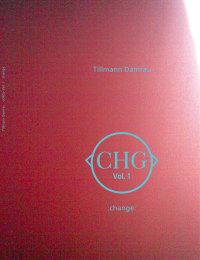 Tillmann Damrau - CHG Vol. 1